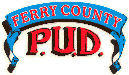 Ferry County PUD Testimonial for Web Radish